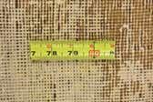 2' 9 x 10' Ultra Vintage Persian Runner Rug thumbnail