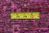 9' 2 x 12' Ultra Vintage Persian Rug thumbnail