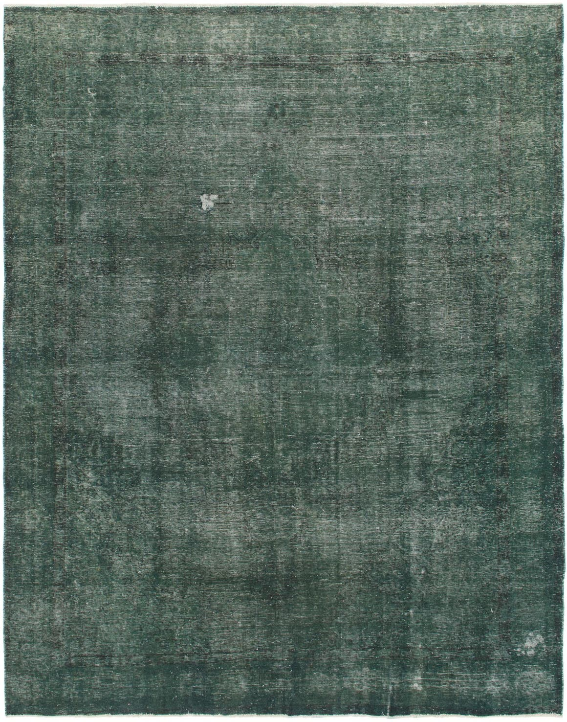 9' 7 x 12' 2 Ultra Vintage Persian Rug main image