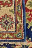 2' 9 x 4' 3 Kazak Rug thumbnail