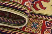 2' 8 x 9' 9 Kazak Runner Rug thumbnail