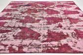 9' 2 x 10' 2 Ultra Vintage Persian Rug thumbnail