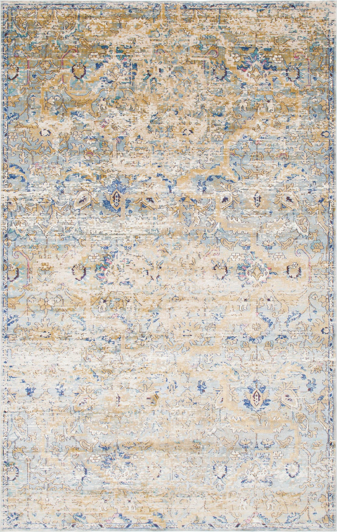 10' 6 x 16' 5 Lexington Rug main image