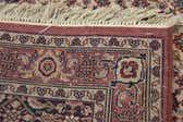 3' x 5' Bidjar Oriental Rug thumbnail