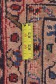 6' x 9' 2 Hamedan Persian Rug thumbnail