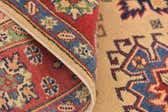 5' x 7' 5 Kazak Rug thumbnail