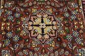 1' 8 x 2' 9 Kashmir Oriental Rug thumbnail