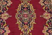 2' x 3' 10 Kerman Persian Rug thumbnail
