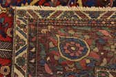 6' 6 x 10' 8 Bakhtiar Persian Rug thumbnail