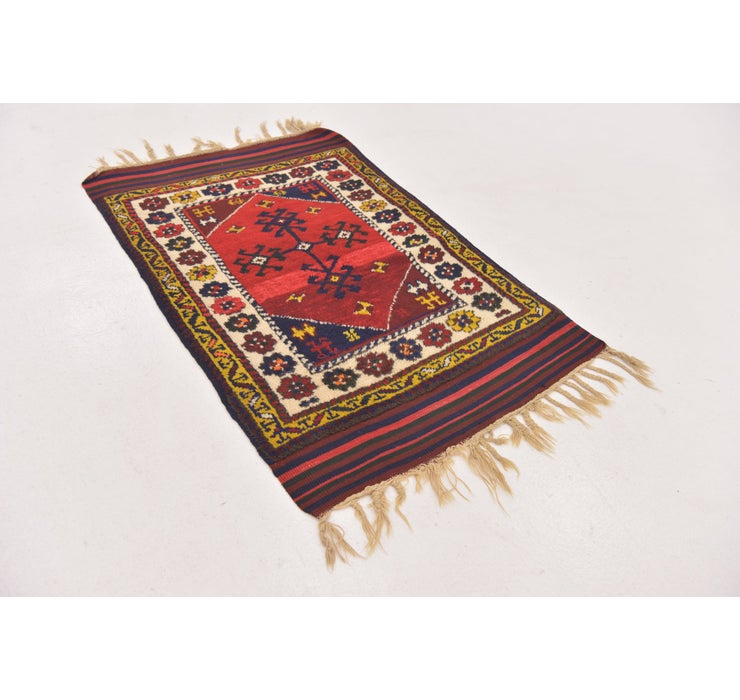 75cm x 122cm Anatolian Rug