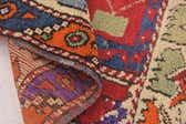 2' 5 x 4' 4 Anatolian Rug thumbnail