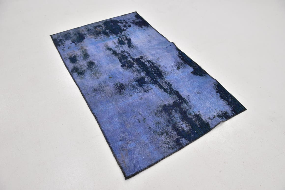 3' 3 x 5' 5 Ultra Vintage Persian Rug main image