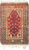 3' 6 x 5' Anatolian Rug thumbnail