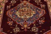 4' 4 x 6' 8 Anatolian Oriental Rug thumbnail