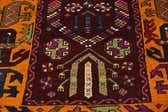 4' 3 x 5' 10 Anatolian Rug thumbnail