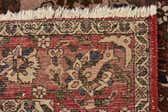 6' 10 x 10' 2 Bakhtiar Persian Rug thumbnail