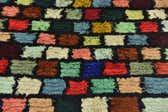 5' 7 x 9' 3 Moroccan Rug thumbnail