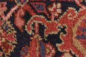 7' 10 x 11' 7 Heriz Persian Rug thumbnail