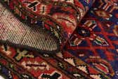 3' 3 x 9' 9 Malayer Persian Runner Rug thumbnail