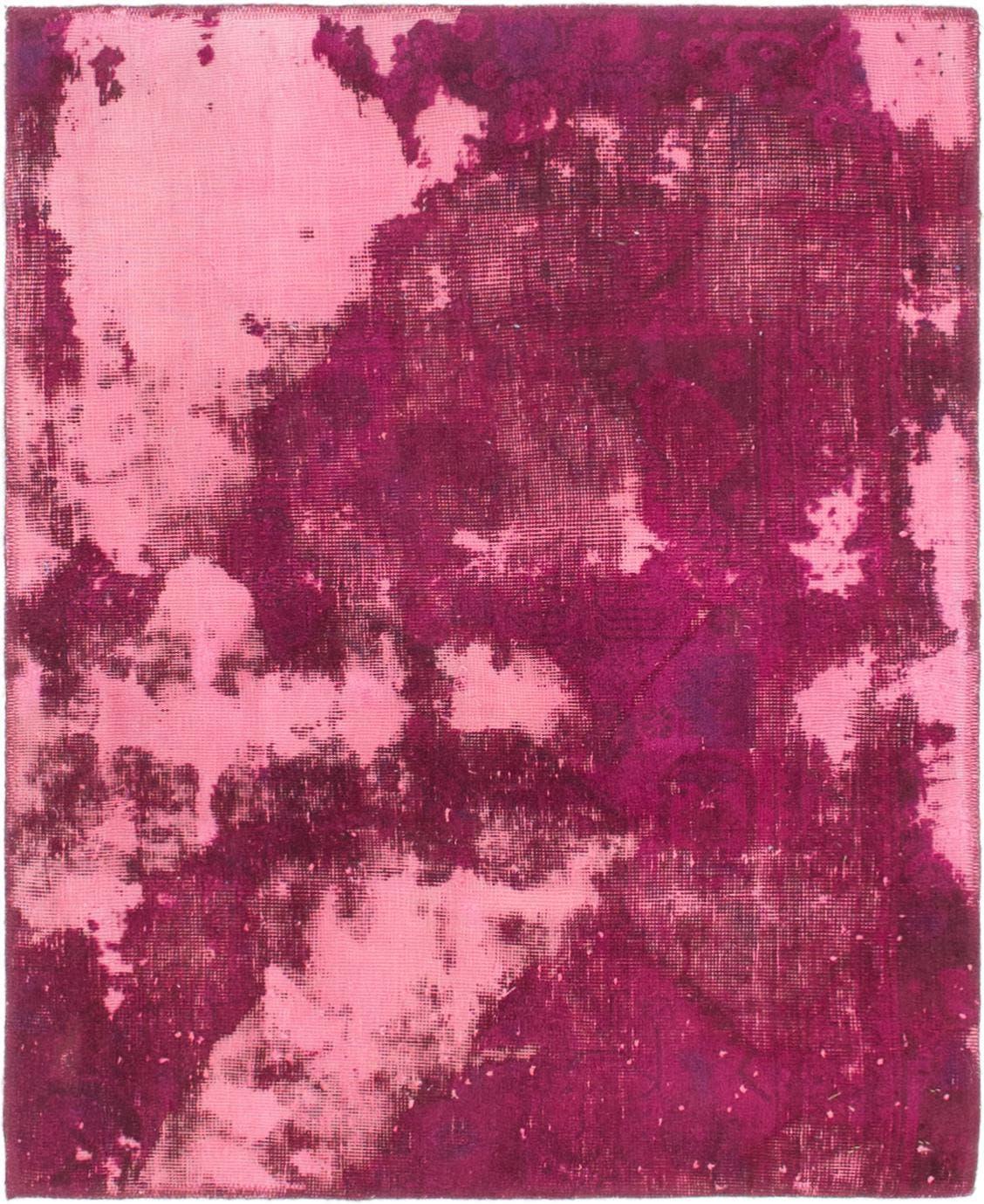 3' 3 x 4' Ultra Vintage Persian Rug main image