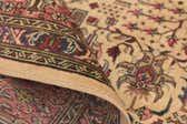 6' 9 x 9' 10 Tabriz Persian Rug thumbnail