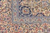7' 10 x 11' 3 Nain Persian Rug thumbnail