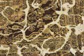 3' 5 x 6' 9 Ultra Vintage Persian Rug thumbnail