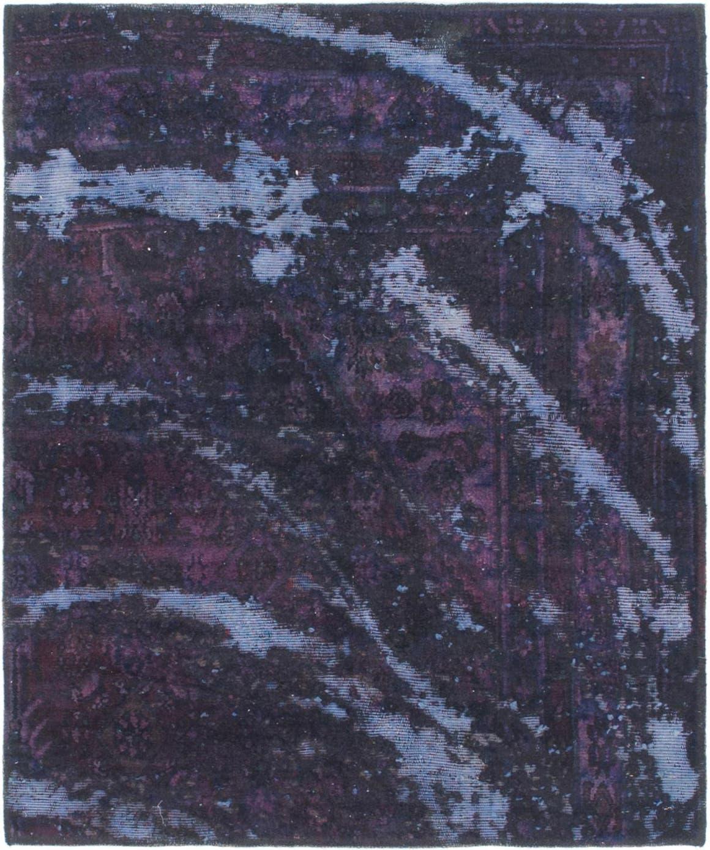 3' 6 x 4' 2 Ultra Vintage Persian Rug main image