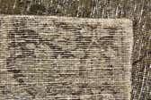 11' 2 x 16' 5 Ultra Vintage Persian Rug thumbnail