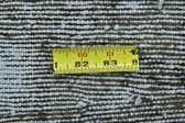6' 7 x 9' 3 Ultra Vintage Persian Rug thumbnail