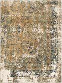 5' 6 x 7' 5 Ultra Vintage Persian Rug thumbnail