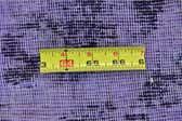 5' 4 x 8' 5 Ultra Vintage Persian Rug thumbnail