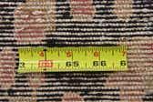 97cm x 265cm Mehraban Persian Runner Rug thumbnail
