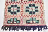 3' x 5' Moroccan Rug thumbnail