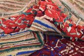 105cm x 152cm Moroccan Rug thumbnail