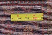 2' 9 x 8' Malayer Persian Runner Rug thumbnail