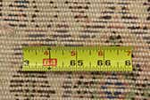 3' 6 x 10' Malayer Persian Runner Rug thumbnail