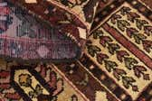 6' 3 x 9' 9 Bakhtiar Persian Rug thumbnail