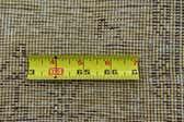 9' 6 x 12' 7 Ultra Vintage Persian Rug thumbnail