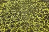 9' 9 x 13' 9 Ultra Vintage Persian Rug thumbnail