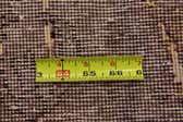 9' 9 x 11' 3 Ultra Vintage Persian Rug thumbnail