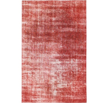 7' 4 x 11' 4 Ultra Vintage Persian Rug main image
