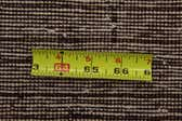 6' 9 x 9' 4 Ultra Vintage Persian Rug thumbnail