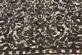 7' 6 x 10' 8 Ultra Vintage Persian Rug thumbnail