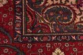 8' 2 x 11' 7 Tabriz Persian Rug thumbnail