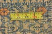 5' 9 x 7' 9 Mamluk Ziegler Oriental Rug thumbnail