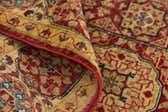5' x 6' 5 Mamluk Ziegler Oriental Rug thumbnail