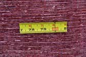 7' 5 x 11' 2 Ultra Vintage Persian Rug thumbnail
