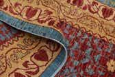 12' x 15' 10 Mamluk Ziegler Oriental Rug thumbnail