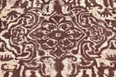 6' 4 x 9' 7 Ultra Vintage Persian Rug thumbnail